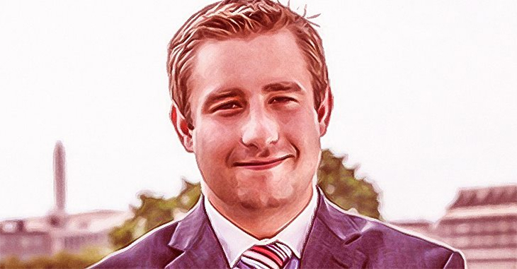Investigator: DNC Staffer Seth Rich Leaked 44K Emails To WikiLeaks Before His Murder