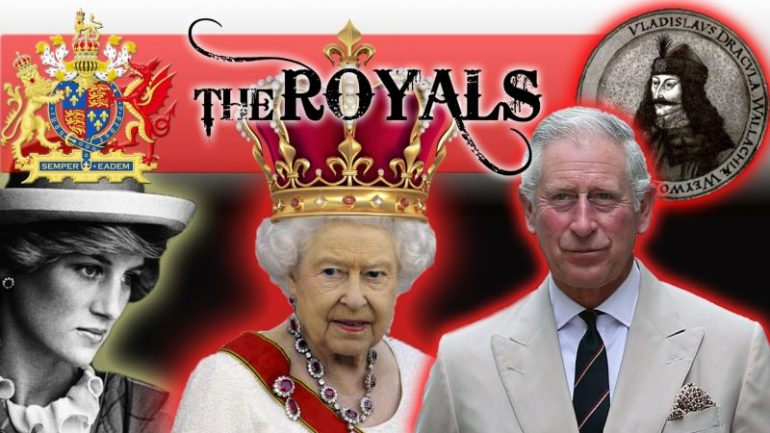 Something About The Royals We Should All Know