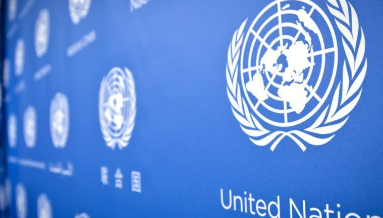 "United Nations ""PEACEKEEPERS"" Caught Running a Child Sex Ring: 2,000+ Cases of Sexual Abuse Reported"