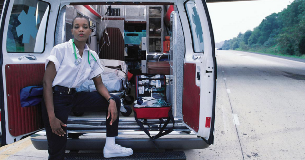 Why You Should Think Twice Before Calling An Ambulance