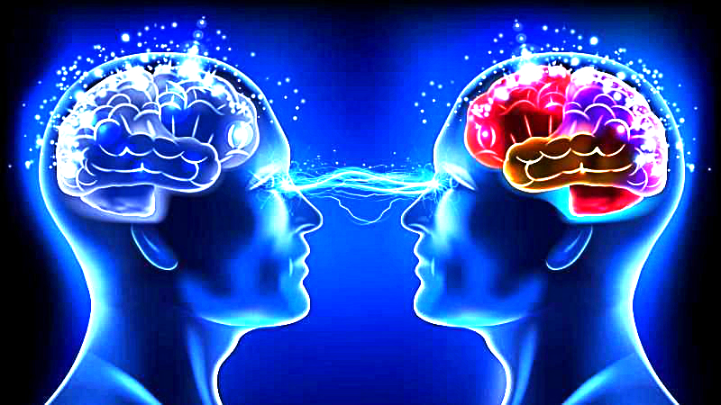 Your Mind Has These 8 Subtle Superpowers According to a Certified NLP Coach…