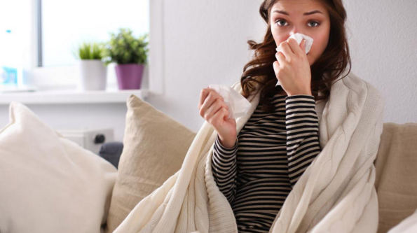 Zinc Lozenges Proven To Greatly Speed Recovery From Colds and Flu By 300%