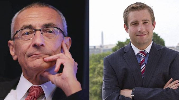 Murdered DNC Staffer Seth Rich Was In Contact With Wikileaks Says Former DC Homicide Detective