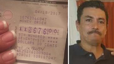 Homeless Man Find $676 And Returns It Only To Receive Incredible Reward From The Owner