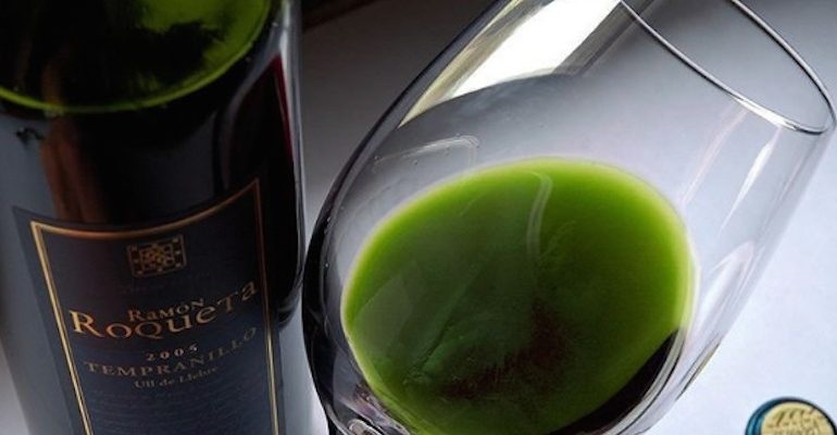 You Can Now Buy a Marijuana/Wine Blend In California