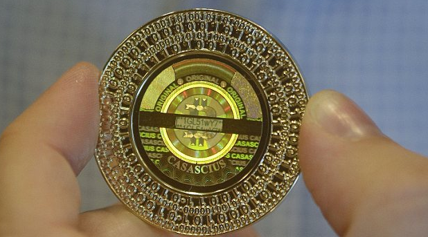 BITCOIN is An Illuminati Scam That Could Cause You To Lose Everything