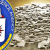 CIA Agent Busted Running A Massive Drug Smuggling Operation