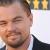 Massive Embezzlement Scheme Ensnares Leonardo DiCaprio And His Non-Profit Foundation