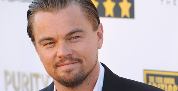 Massive Embezzlement Scheme Ensnares Leonardo DiCaprio And His Non-Profit Foundation