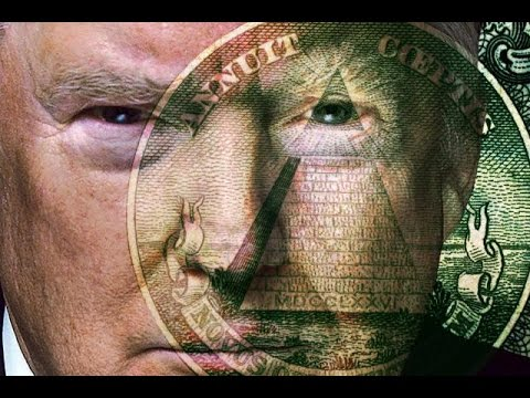 Trump Is The Number One Topic On The Agenda Of The Bilderberg Group This Year