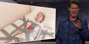 Tosh.0 Just Exposed a Dark Pedophile Channel on YouTube With Over 12 Billion Views