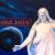 Ancient Confession Found: 'We Invented Jesus Christ'