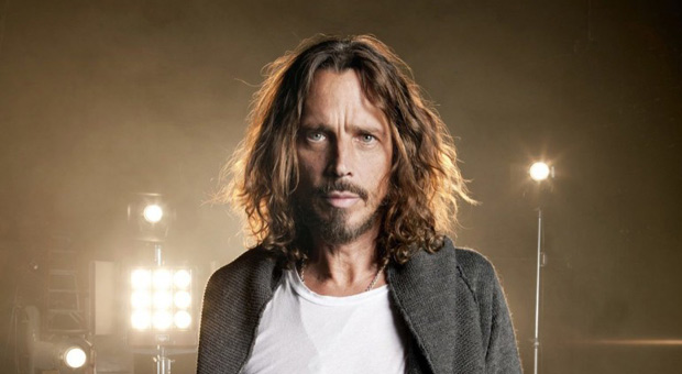 Chris Cornell Was About To Expose Elite Pedophile Ring Before He Died