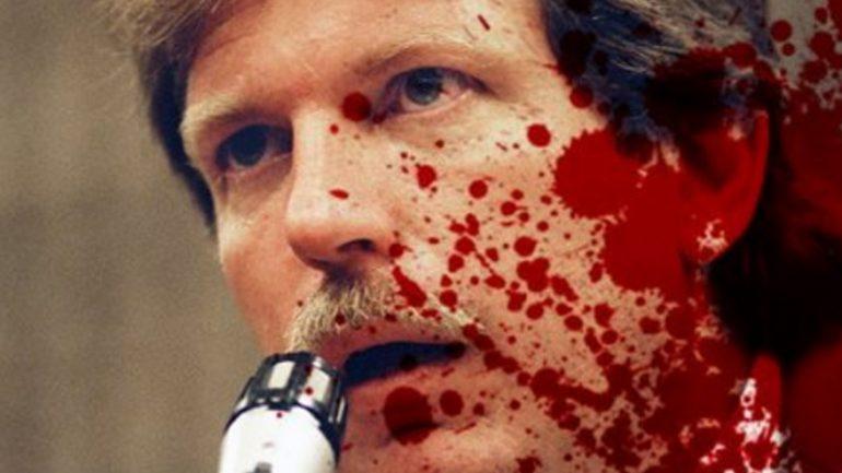 Gary Webb: Murdered For Exposing The Truth