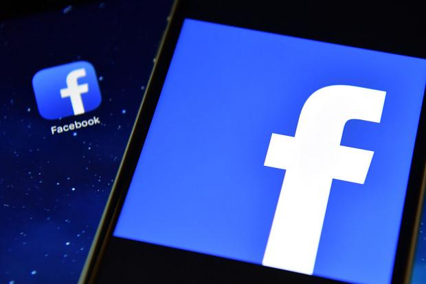 Five Seriously Useful Facebook Settings You Probably Aren't Using