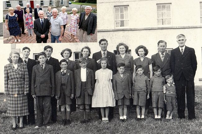 Siblings With Combined Age Of 1,073 Yrs, Win Guinness World Record For Oldest Family