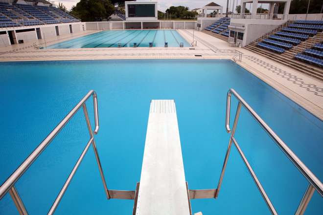 Warning Your Pool Can Make You Sick This Summer Worldtruth Tv
