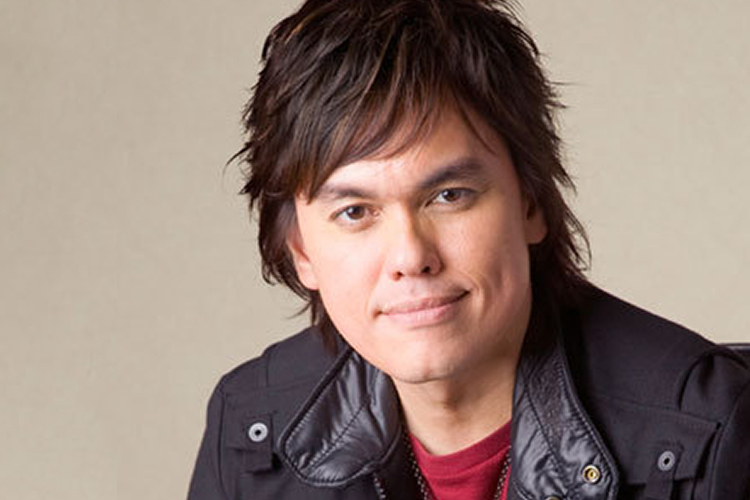 Meet The 50 Richest Pastors In The World | WorldTruth.Tv Joseph Prince