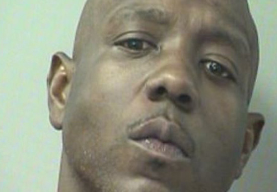 Drug Dealer Calls Police To Report His Cocaine Has Been Stolen