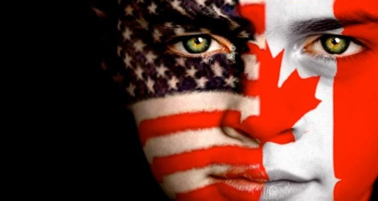 """Canada's New Prime Minister Issues Challenge To US – """"We're Ending Wars and Legalizing Pot"""""""