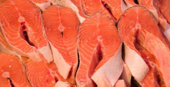 Preventing Alzheimer's May Be As Easy As Eating These 5 Common Foods
