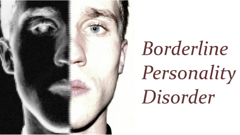9 Major Signs of Borderline Personality Disorder