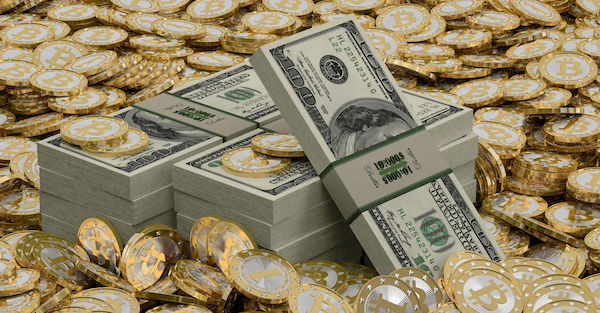 You Won't Believe This New Law Against Cash and Bitcoin
