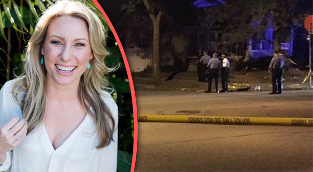 Another Holistic Cancer Doctor and Big Pharma Activist Shot Dead At Home By Police