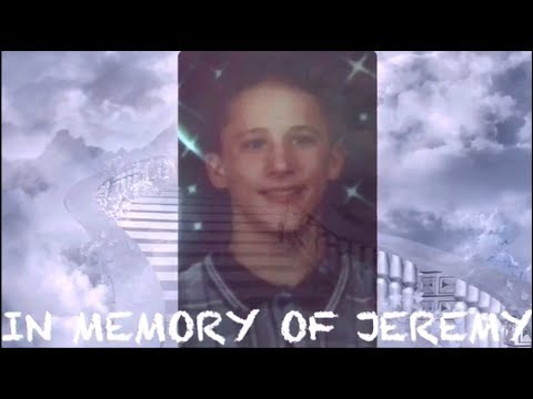 10 Years Old Jeremy Taken to Heaven, Told of Future Events….Shocking