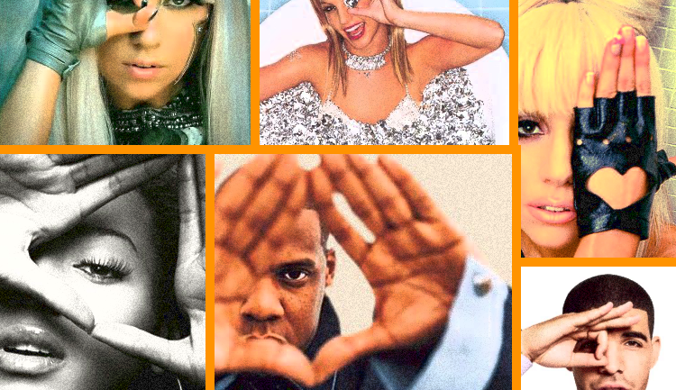 Illuminati Pop Stars – The In Your Face Conspiracy That Won't Go Away