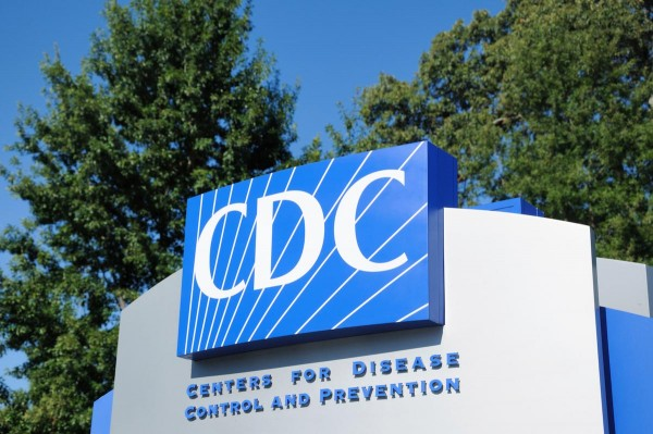 Robert F. Kennedy Jr. Calls For Extradition of CDC Vaccine Criminal Mastermind Poul Thorsen To Face Charges of Criminal Scientific Misconduct