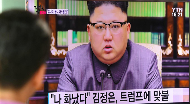hawaii-citizens-warned-to-prepare-for-nuclear-attack-from-north-korea-26917