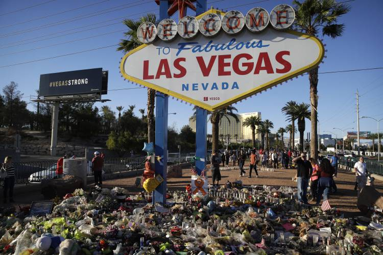 Las Vegas News Deutsch