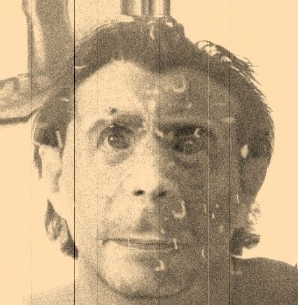 Scientist Claims US Lab Engineered 'Humanzee' Human-Chimp ...