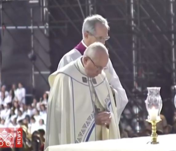 """""""Boy-Lover""""-Symbolism-Francis'-World-Youth-Day-Vestments-seem-to-feature-Pedophile-Logo-–-Novus-Ordo-Watch-4"""