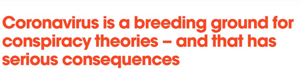 2020-03-11-11_27_01-Coronavirus-is-a-breeding-ground-for-conspiracy-theories-–-and-that-has-serious-