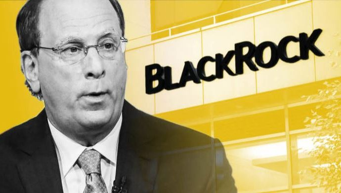 BlackRock-Megacorporation-Just-Took-Over-the-US-Treasury-and-Federal-Reserve