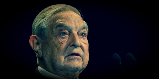 Follow-the-money-How-Shadow-Inc-the-Iowa-caucus-app-company-is-tied-to-George-Soros