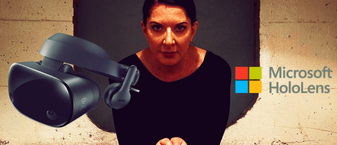 Microsoft-Partners-With-Performance-Artist-Marina-Abramovic-Who-Is-Actually-A-New-Age-Witch-Who-Engages-In-Spirit-Cooking-And-Satanism-•-Now-The-End-Begins