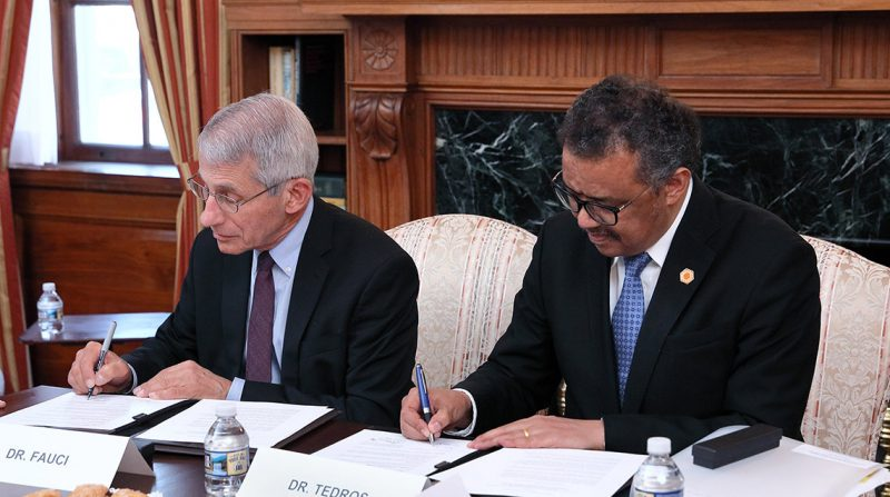 WHO-director-Tedros-with-NIAID-director-Dr.-Anthony-Fauci-e1587227523734