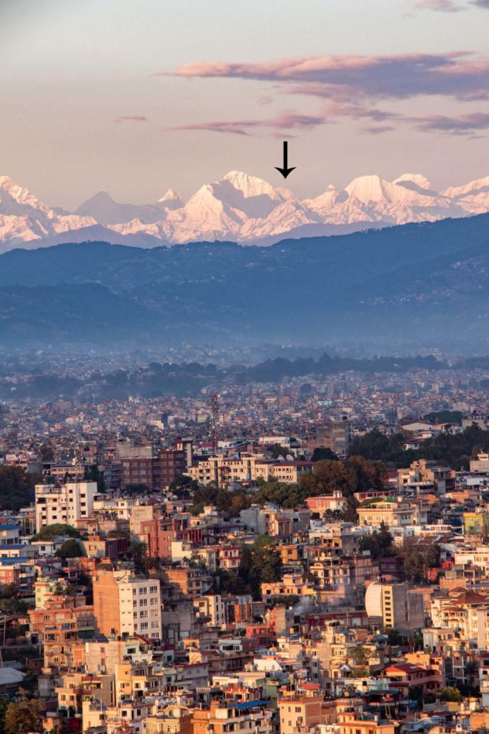 COVID-19-proves-that-Kathmandu-can-be-cleaned-up-2-min-1024×1536-1