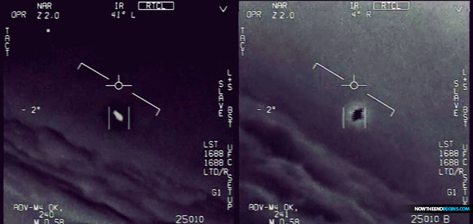 united-states-navy-says-ufos-videos-are-threat-to-national-security-ufo