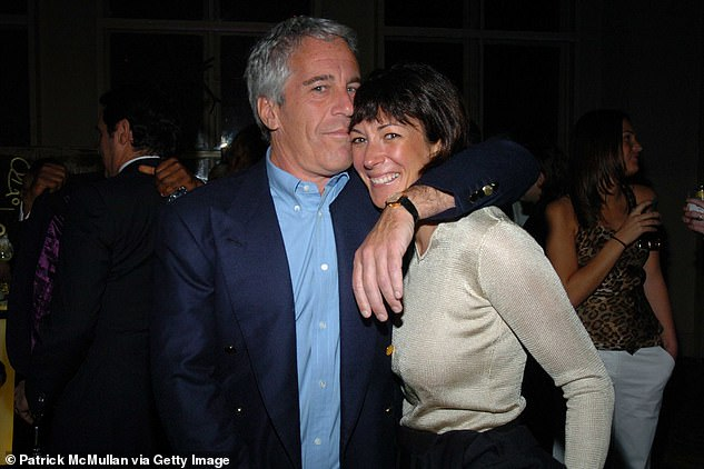 31115356-8553717-They_include_flight_logs_from_Epstein_s_jets_a_deposition_in_201-a-30_1595529072609