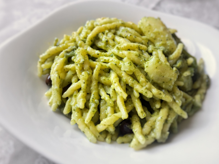 7_Delicious_Pasta_Sauces_Every_Beginner_Homecook_Should_Try_Making_Google_Docs-1