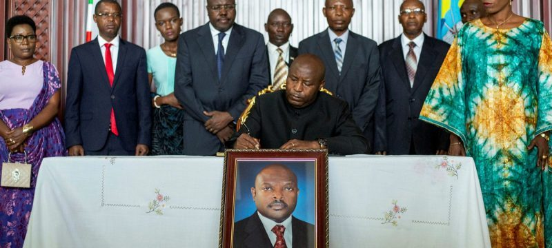President-of-Burundi-Found-Dead-After-Called-Covid-19-a-Hoax-and-Expelled-the-WHO-e1594977303285