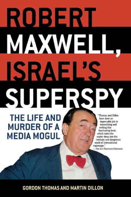 The-book-Robert-Maxwell-Israels-Superspy-is-available-on-Amazon.com_