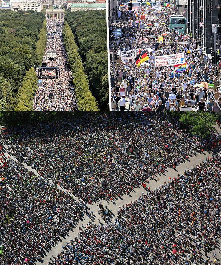 planned-pandemic-protest-berlin-1