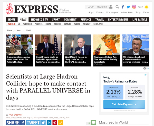 Express-Parallel-Universe-600