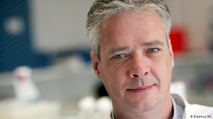Dutch-Virologist-Ron-Fouchier-created-a-mutant-H5N1-Virus-and-is-key-to-Coronavirus-investigation