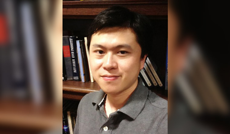 In-May-Professor-Bing-Liu-of-the-University-of-Pittsburgh-who-was-on-the-verge-of-a-breakthrough-in-scientific-understanding-of-the-new-coronavirus-was-shot-dead.